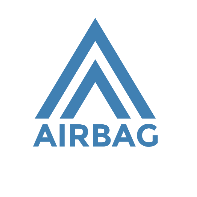 AirBags Inflatable Sleeping Bags