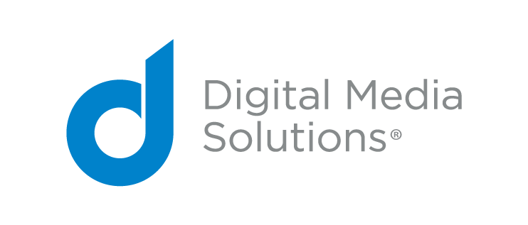 Digital Media Solutions