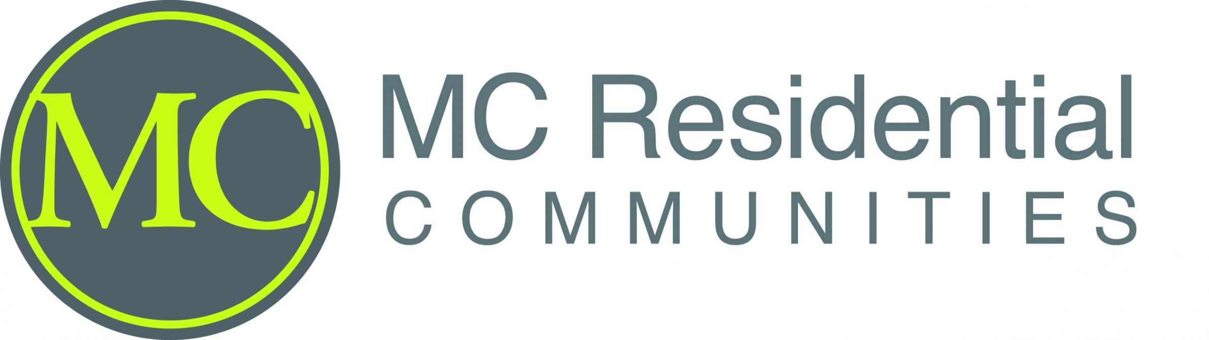 MC Residential Communities