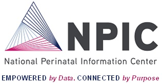 National Perinatal Information Center